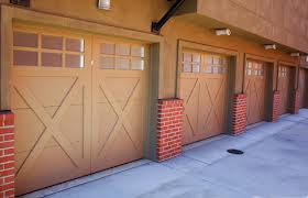 Garage Door Service Union